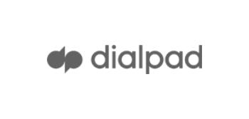 Logo-1 – 1