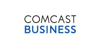 Logo-1 – 13