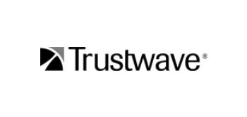 Logo-1 – 2