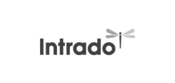 Logo-1 – 3