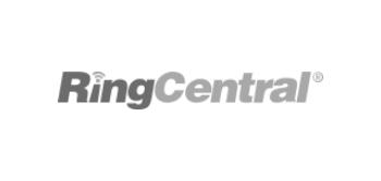 Logo-1 – 4