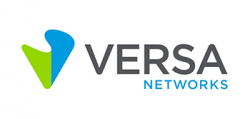 ptg-_0001_versa-networks-vector-logo