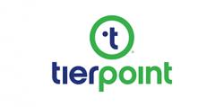 ptg-_0003_tierpoint