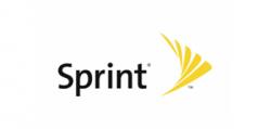 ptg-_0004_Sprint