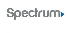 ptg-_0005_Spectrum