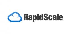 ptg-_0008_rapidscale