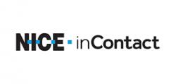 ptg-_0011_nice-logo
