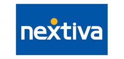ptg-_0012_Nextiva-logo
