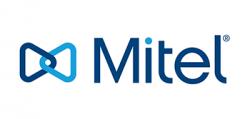 ptg-_0013_mitel-vector-logo