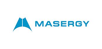 ptg-_0015_masergy-logo-li