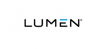 ptg-_0016_lumen-logo