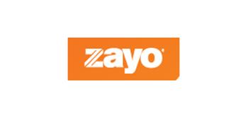 ptg-_0017_large_zayo