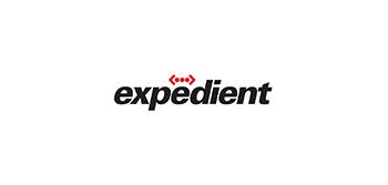 ptg-_0023_Expedient_Logo-1200x1200